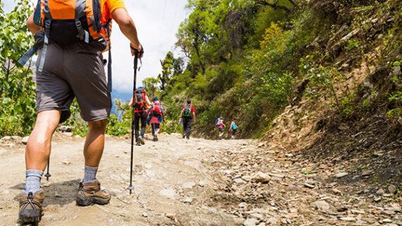 sapancada-trekking