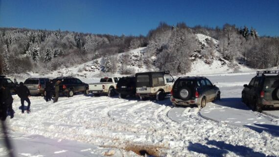 jeep safari (3)